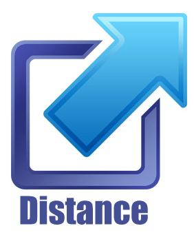 Maximize the Distance