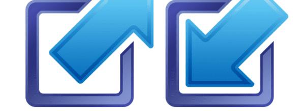 Maximize Distance and Minimize Usage