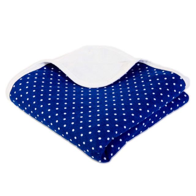syb baby blanket emf protection