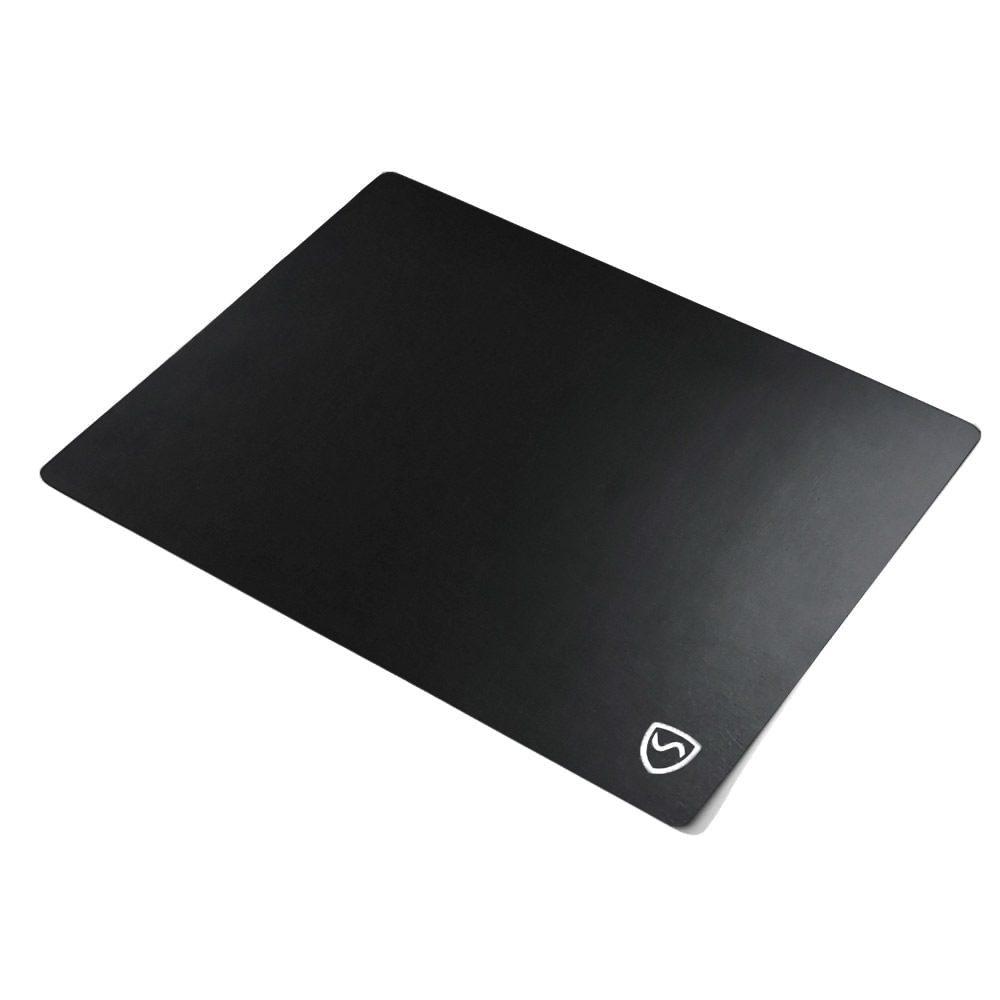 SYB Laptop Pad