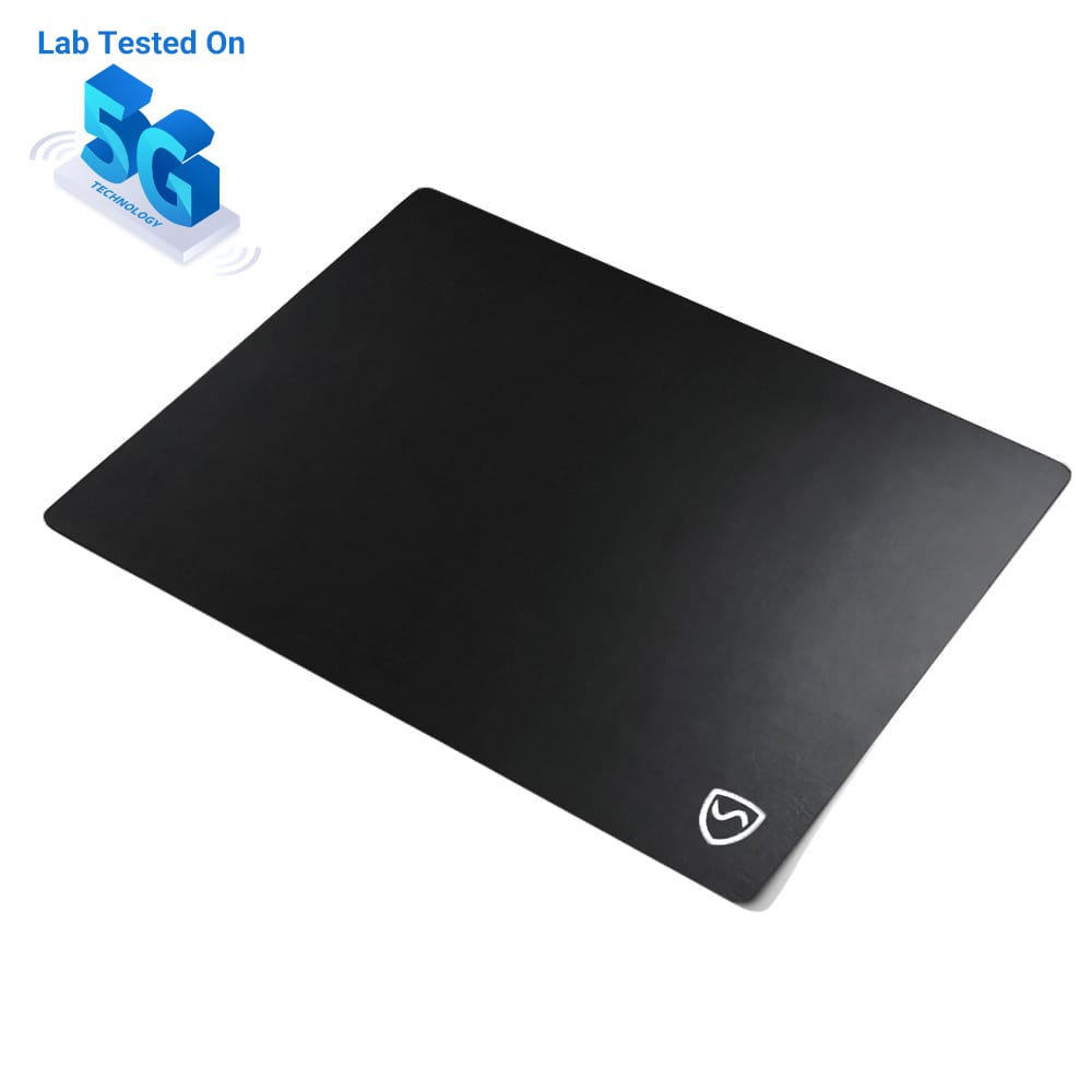 SYB Laptop Pad
