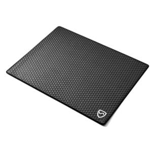 SYB Laptop Pad to Shield EMF Radiation Dangers of Using your Laptop in your Lap