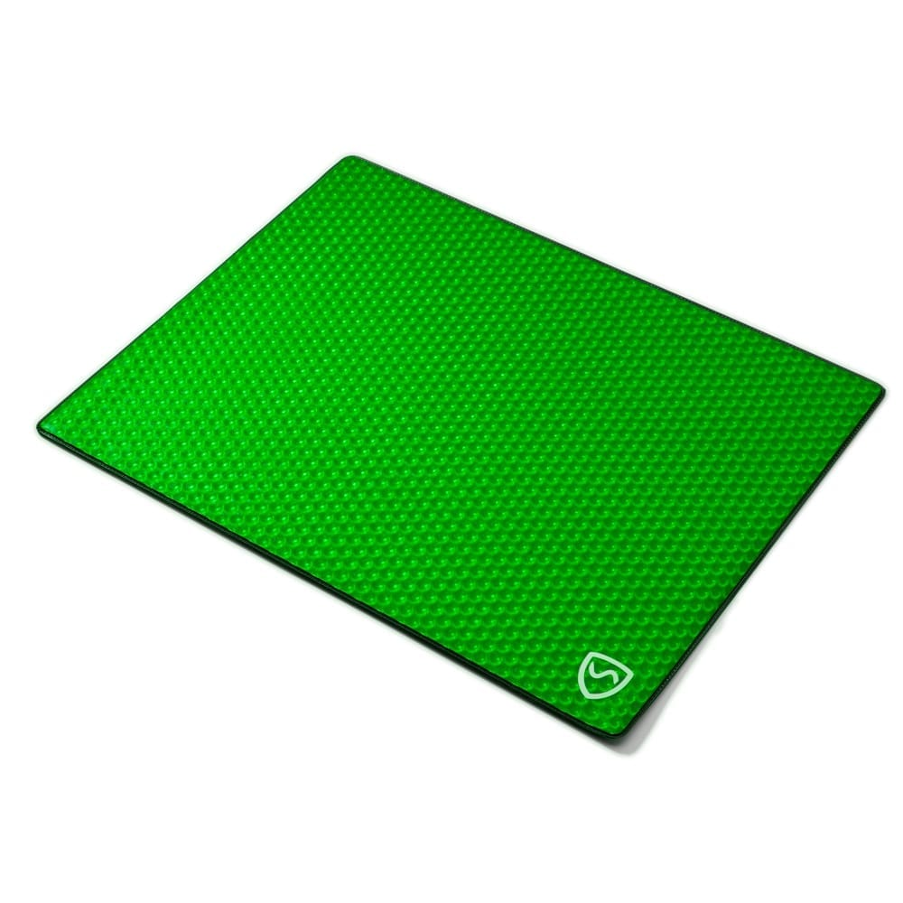 SYB Laptop Pad to Shield EMF Radiation