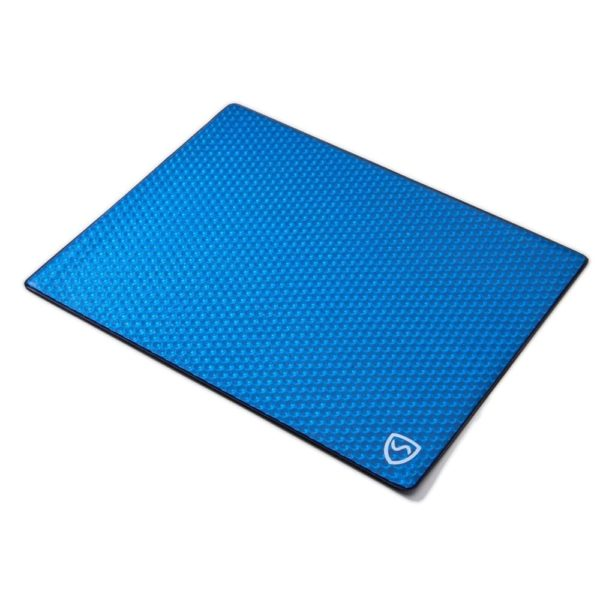 """SYB Laptop Pad to Shield WiFi EMF Radiation, for Notebooks Up To 14"""""""