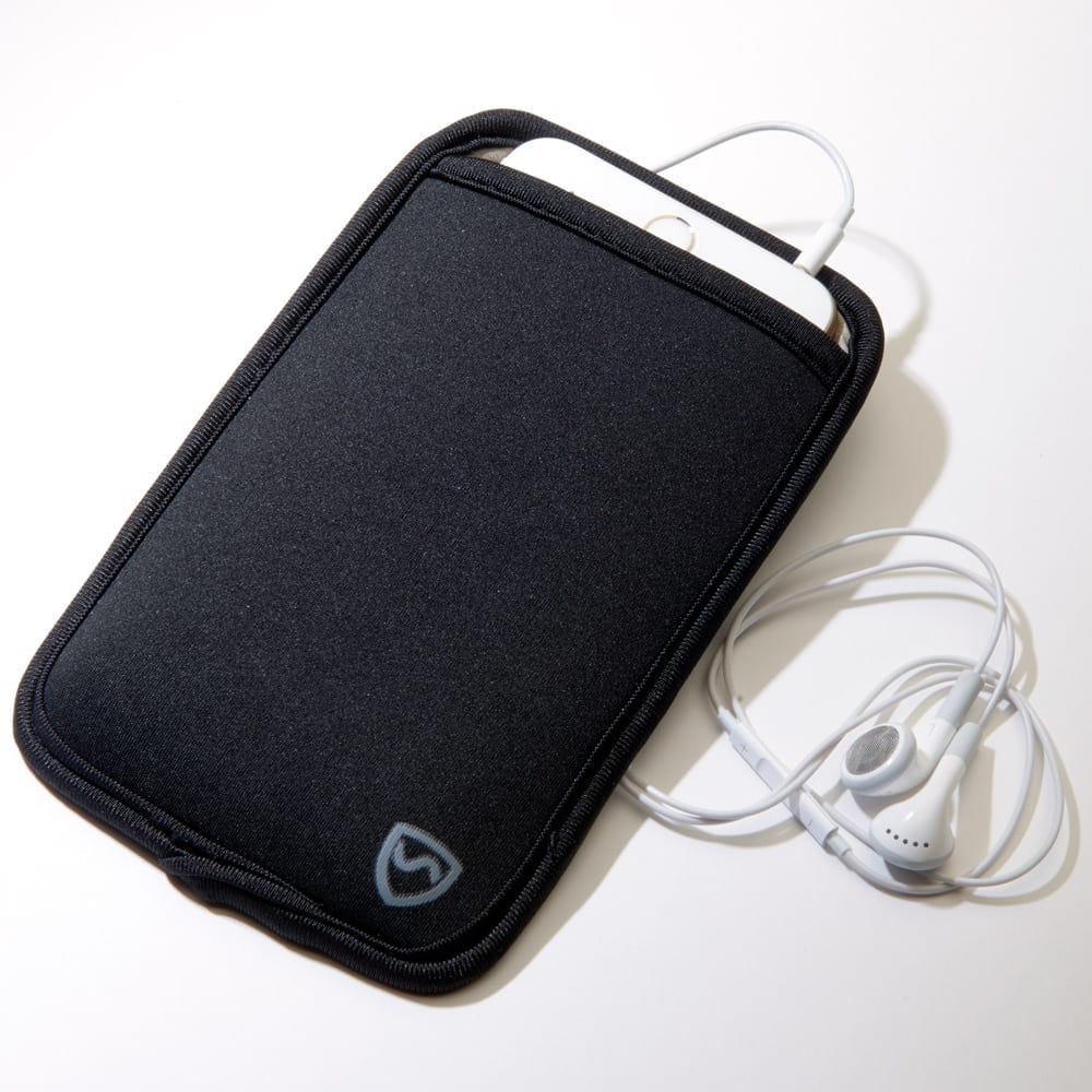 SYB Phone Pouch