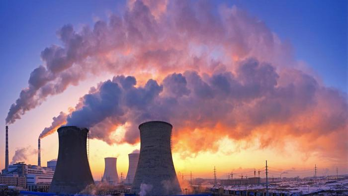 EMF Pollution Isn't a By-Product; EMF Is The Product
