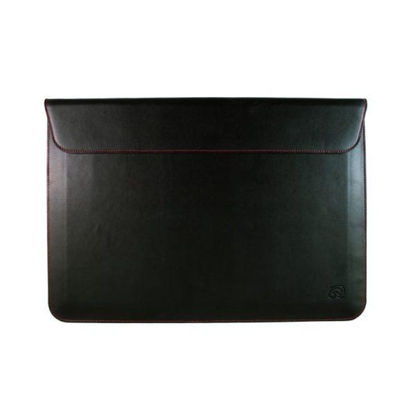 WaveWall Laptop Case to Shield EMF Radiation
