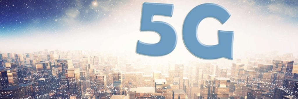 Health Effects of 5G