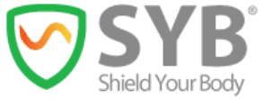 EMF Protection from SYB