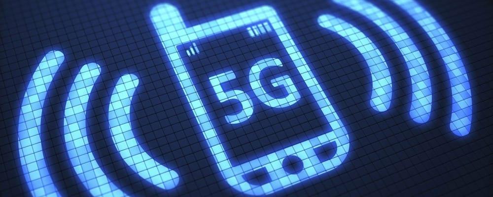 5G Health Risks