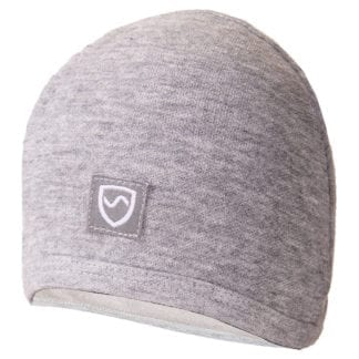 SYB Baby Beanie, EMF Protection for Babies