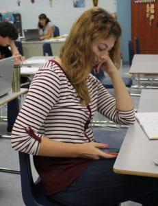 Cellphones in Classrooms