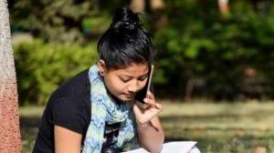 figural memory performance in teens
