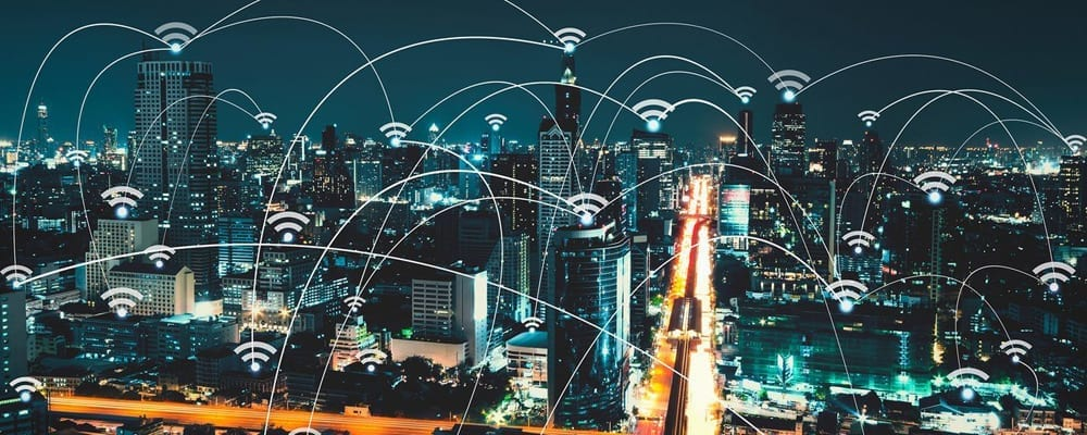 5G EMF Protection: Why You Need It & How To Get It - SYB