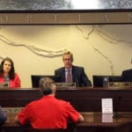 Portland 5G Health Concerns