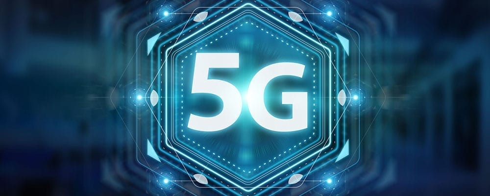 5G Safety: 9 Facts You Need To Know