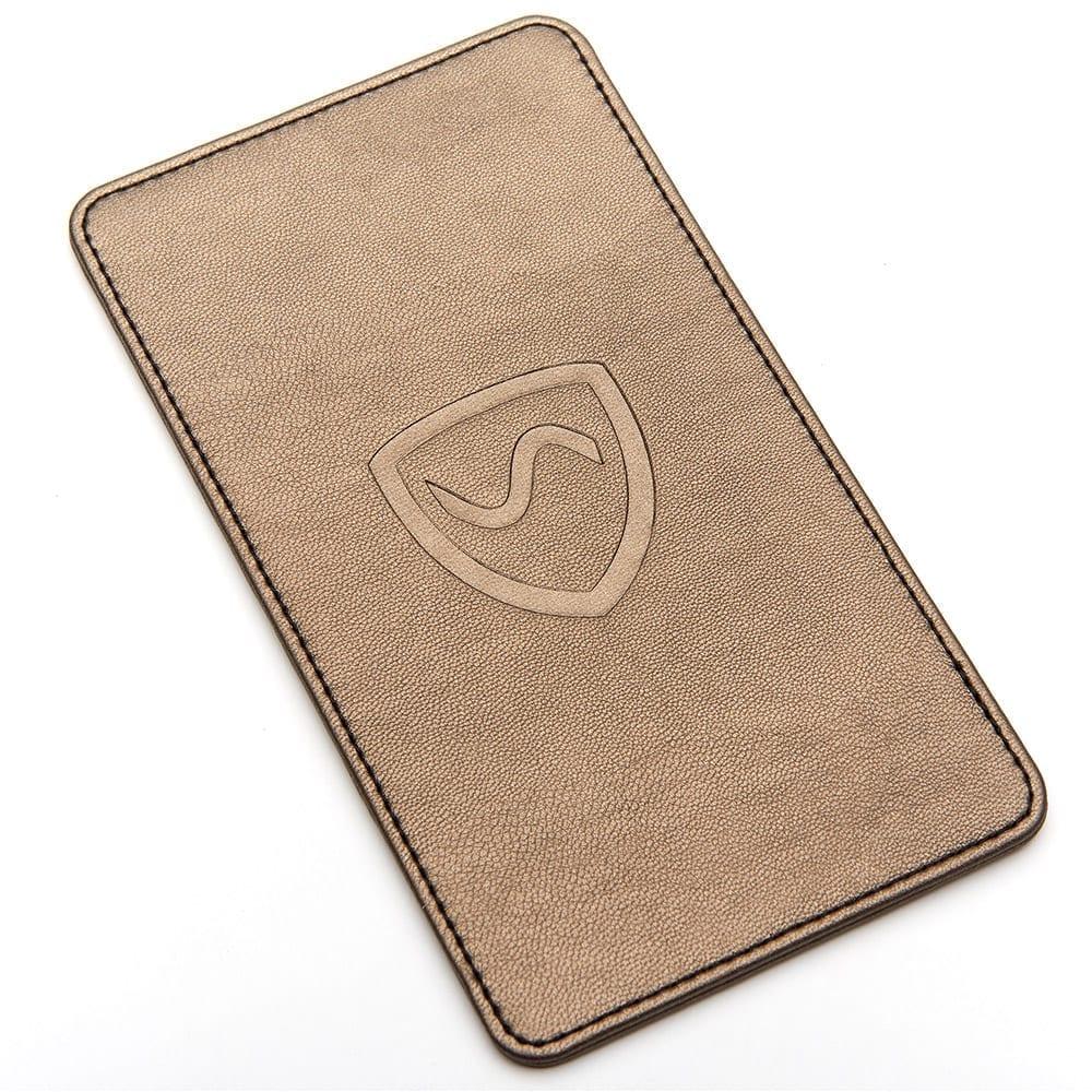 SYB Phone Shield