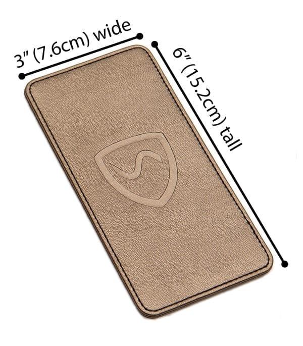 The SYB 5G Phone Shield