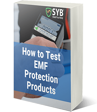 Free Guide: How to Test EMF Protection Products