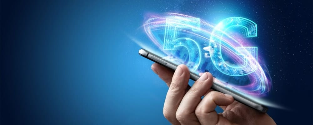 Is 5G Safe? What You Need to Know About 5G Safety & Protection