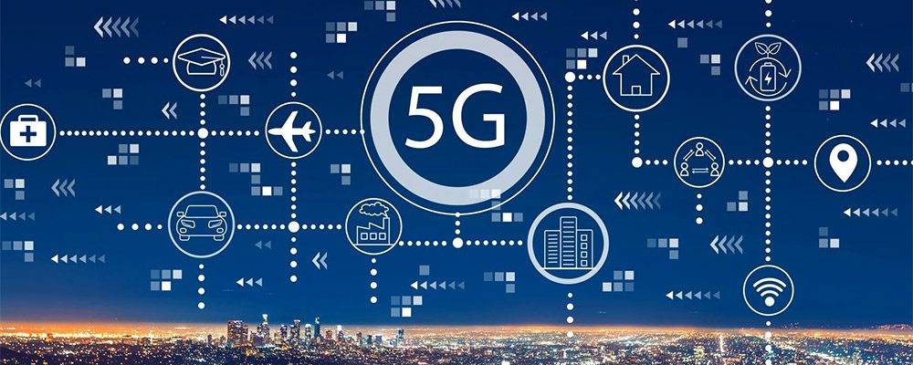 5G Safety & Protection