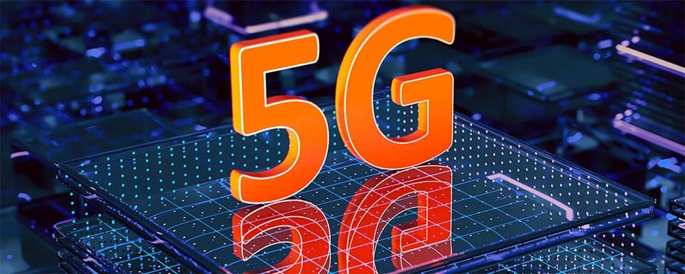 5G Opposition