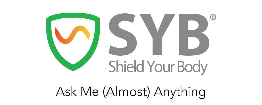 Webinar Archive: SYB Ask-Me-(Almost)-Anything
