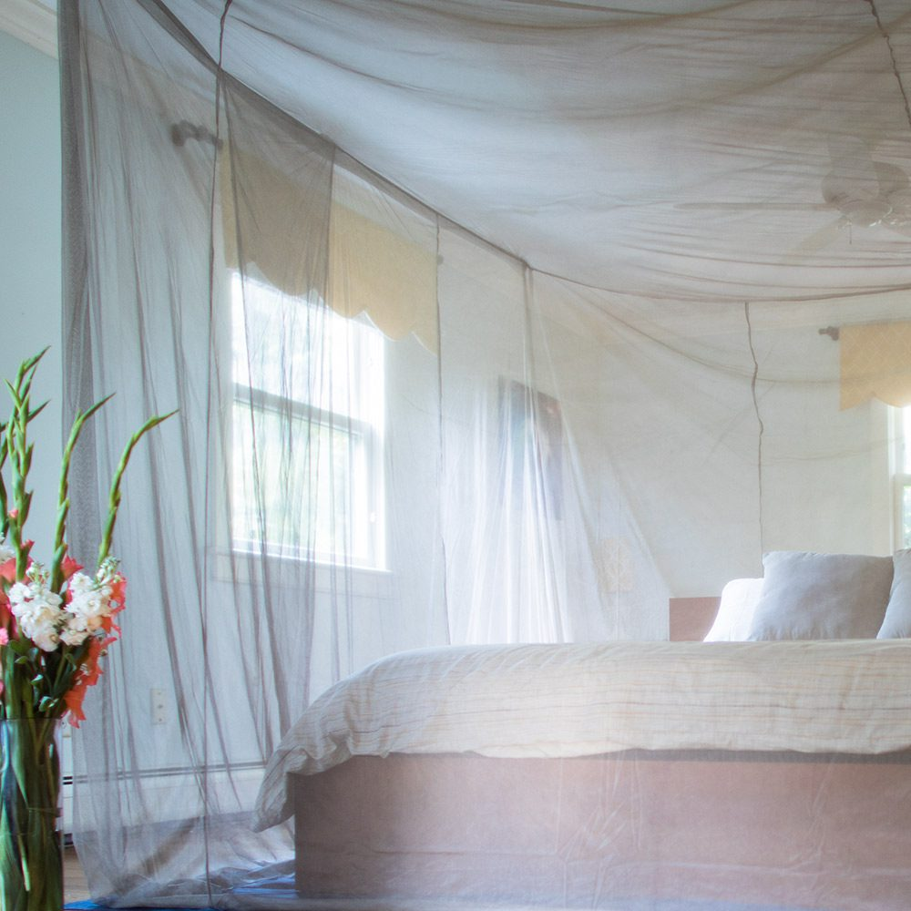SYB Bed Canopy