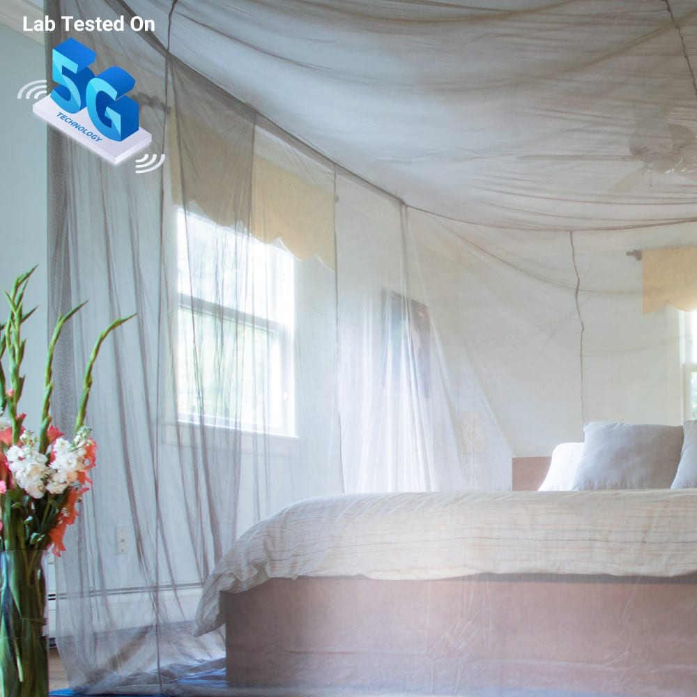SYB Bed Canopy
