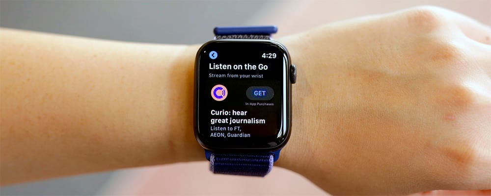 Apple Watch: What are the Side Effects and Health Concerns?