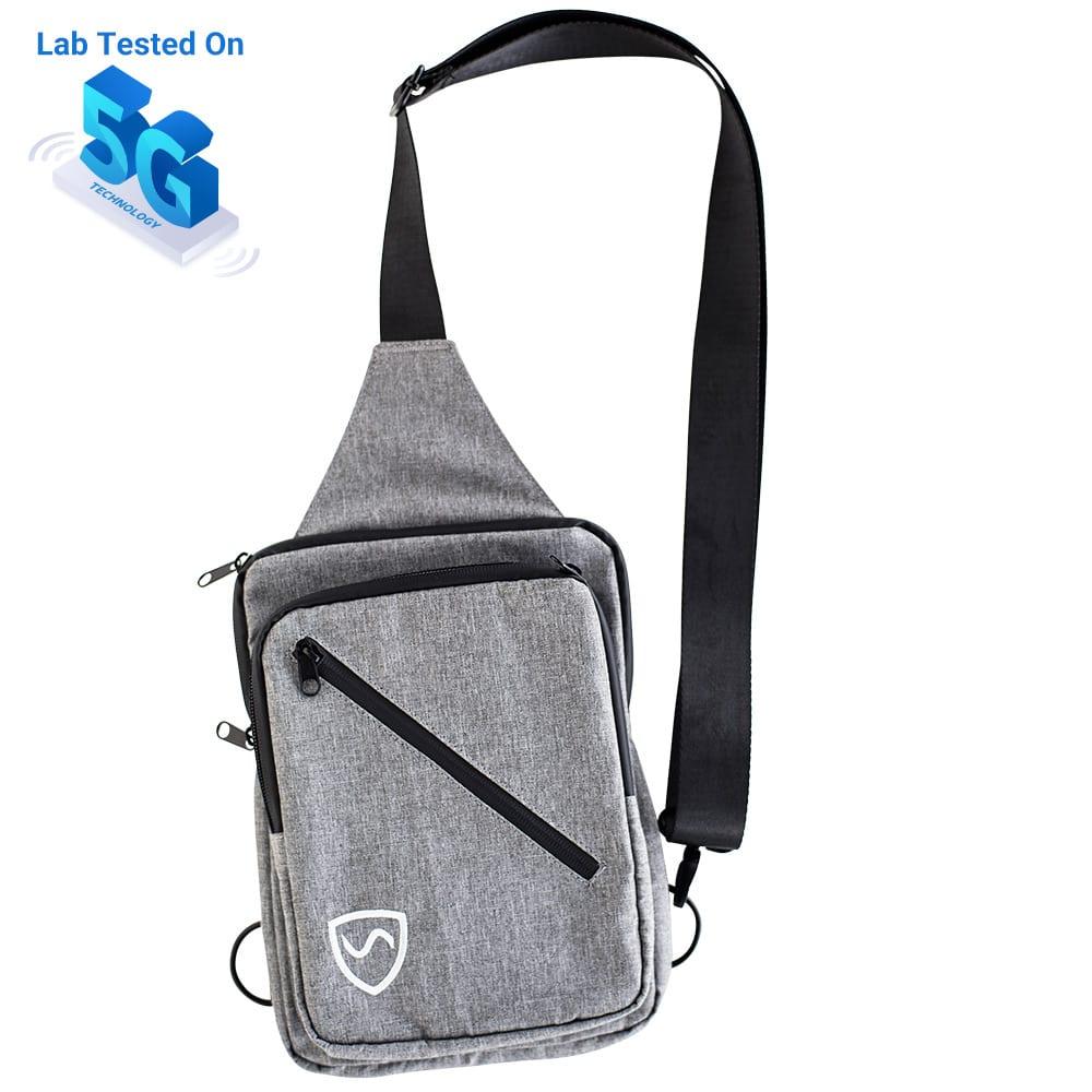 SYB Sling Bag
