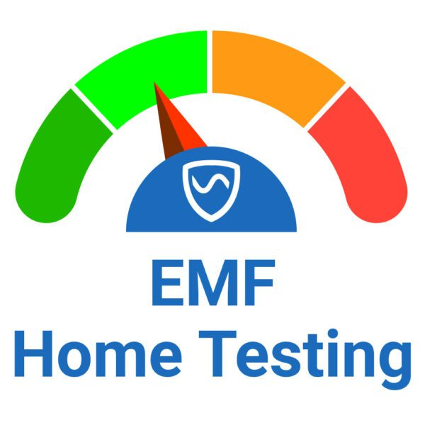 EMF Home Testing Consulting Services