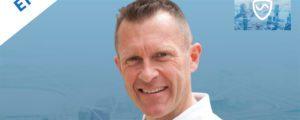 Lloyd Burrell on Electrosensitivity & Wifi Allergies - The Healthier Tech Podcast: Ep 004