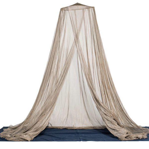 SYB EMF Serenity Canopy