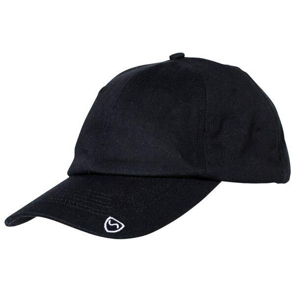 SYB EMF & 5G Radiation Protection Baseball Cap