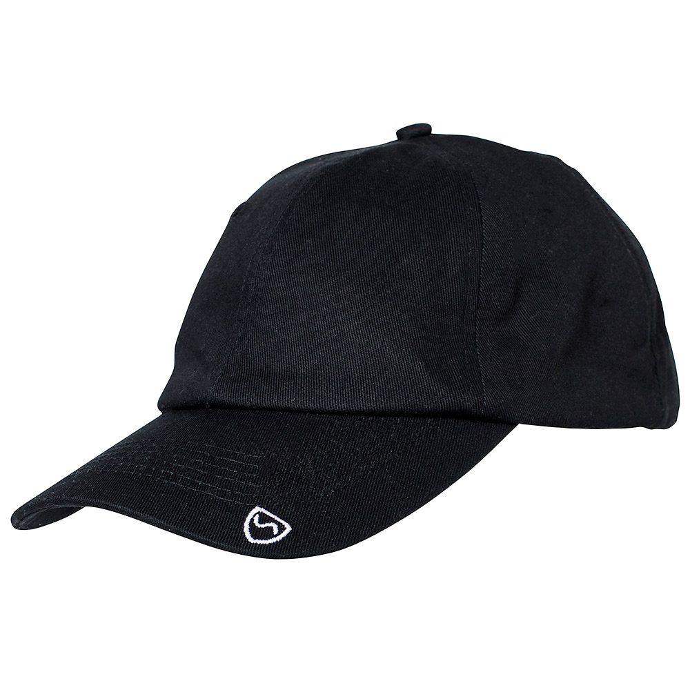 SYB Cap