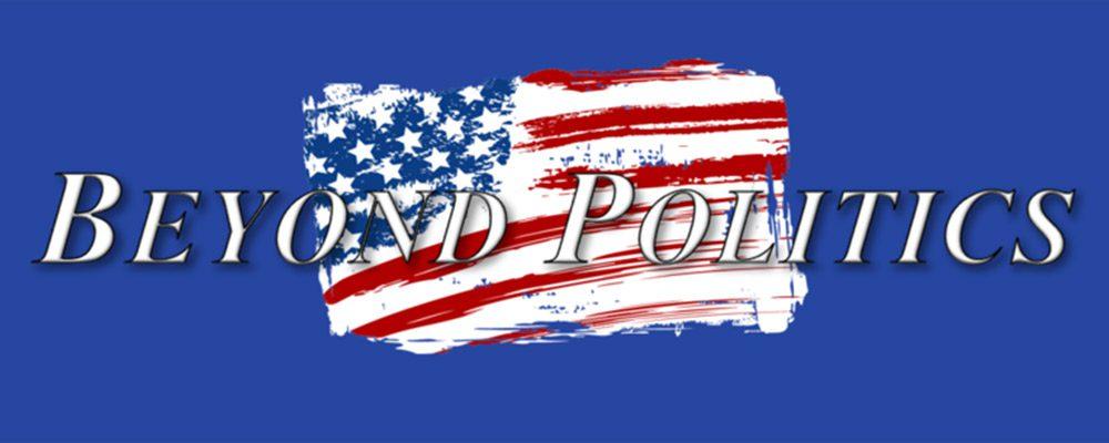 The Beyond Politics Podcast