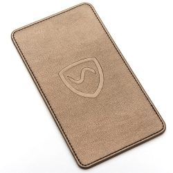 5G Phone Shield