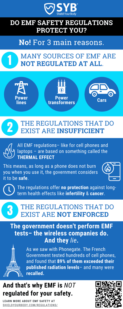 Regulations-SAFE-Infographic